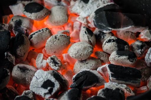 woarn smokeless fuel burning